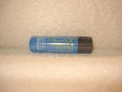 1 Bath & Body Works C.O. Bigelow Lemon & Blueberry Lip Balm