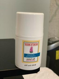 1 Burt's Bees Intense Hydration Day Lotion With CLARY Sage 1