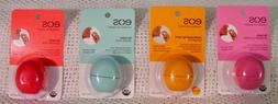 1 - EOS  Sphere Lip Balm – SWEET MINT