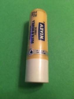 1 Nivea Lip Balm ~ A Kiss of Milk & Honey Made In Germany ~