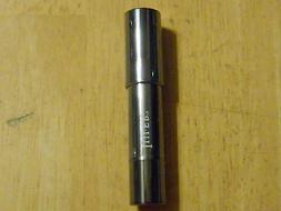 1 tube its balm lip crayon dusty