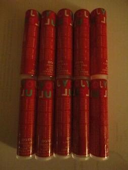 10 AVON CARE DEEPLY lip balm therapy new chap stick 2020 Cal