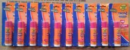 10 x Banana Boat Sport Performance Sunscreen Stick SPF 50 UV