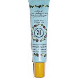 Rosebud Perfume Co. 1678663 Mandarin and Rose Lip Balm Tube