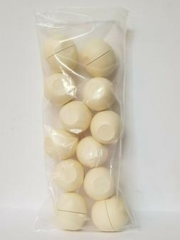 EOS 2016 Limited Edition Holiday Lip Balm Vanilla Bean 0.25