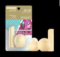 2pc set lip balm holiday christmas revo