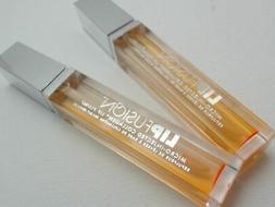 2x Fusion Beauty LipFusion Micro Injected Collagen Lip Plump