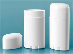 Deodorant Tubes Empty | Balmlip