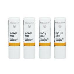 4x4.9g/0.17oz Dr. Hauschka Lip Care Stick Lip Balm Sensitive