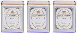 5 pack lip balm herbal answer spf