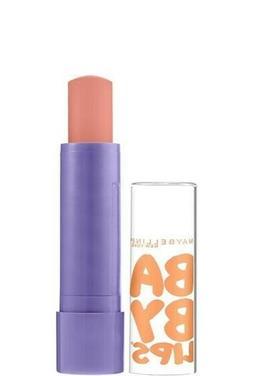 Maybelline New York Baby Lips Moisturizing Lip Balm #30 PEA