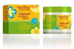 Alba Botanica Smoothing Jasmine & Vitamin E Hawaiian Moistur