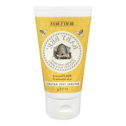 Burts Bees Baby Bee Diaper Ointment 2 oz