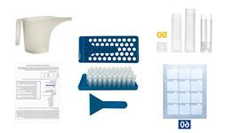 DIY Lip Balm Kit - Make Your Own Lip Balm Kit for Adults! -