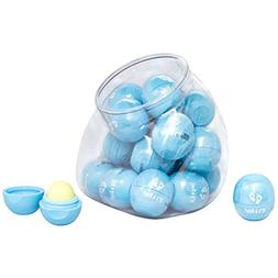 "EOS""It's A Boy"" Lip Balm - White Imprint"