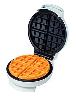 Proctor Silex Belgian Waffle Maker