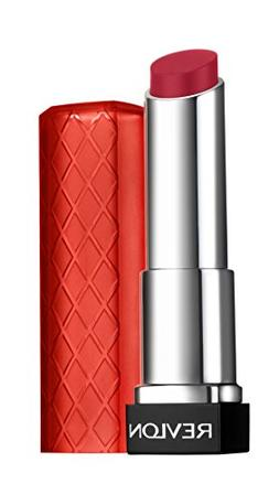 REVLON Colorburst Lip Butter, Candy Apple, 0.09 Ounce