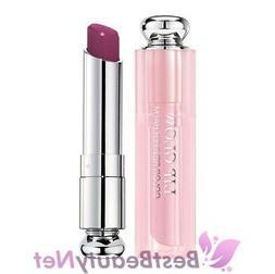 Christian Dior Addict Lip Glow Color Awakening Lip Balm 006