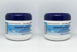 CVS Advanced Healing Ointment Severe Dry