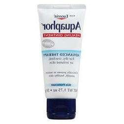 Aquaphor Advanced Therapy Healing Ointment Skin Protectant 1