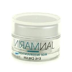 Exclusive By Jan Marini Age Intervention Eye Cream 14g/0.5oz