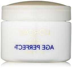 L'Oreal Paris Skincare Age Perfect Day Cream, Anti-Aging Fac