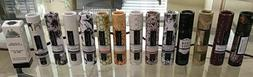 Beekman 1802 All Natural Ultra Conditioning Goat Milk Lip Ba