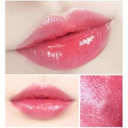 Aloe Vera Color Changing Lipstick Moisturizing Lighten <font
