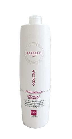 Alter Ego Nourishing Spa Color Care Cleanser - Shampoo Color