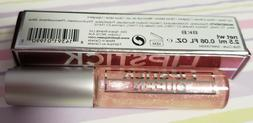 Lipstick Queen Altered Universe Lip Gloss in Time Warp - New