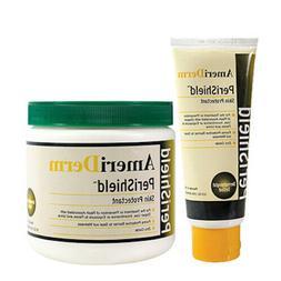 PeriShield Antiseptic Incontinence Skin Protectant Barrier O