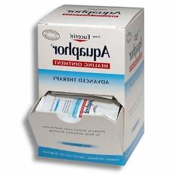 Aquaphor Healing Ointment Advanced Therapy Skin Protectant B
