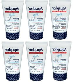 Eucerin Aquaphor Healing Ointment Advanced Therapy - For Dry