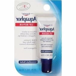 aquaphor lip repair 0 35 ounce 6