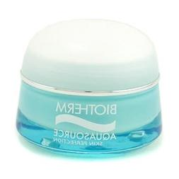 Exclusive By Biotherm Aquasource Skin Perfection 24h Moistur
