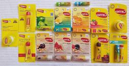 CARMEX***ASSORTED FLAVORED LIP BALMS***>>>PiCk YOuR FLaVoR<<