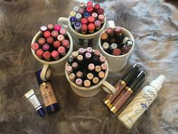 *** Authentic, Full Sized, Sealed, SeneGence LipSense Colors