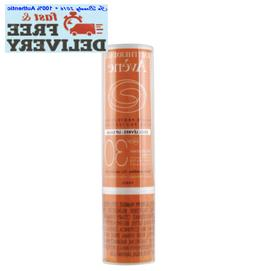 Avène Sun Sensitive Protective Lip Balm Stick SPF30 Exp 11/