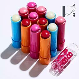 Maybelline New York Baby Lips Moisturizing Lip Renewal Balm