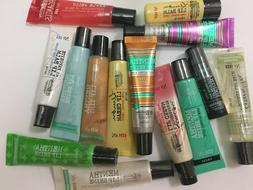 Bath & Body Works C.O. Bigelow Mentha Lip Shine Balm Stick T