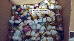Bath and Body Works Pocketbac Hand Sanitizer Grab Bag Bundle