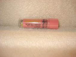 Bath Body Works CO Bigelow Mentha Lip Shine Lip Balm in Lemo