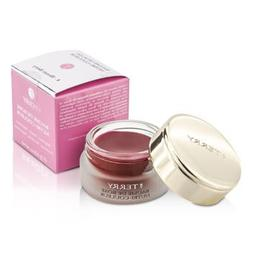 by Terry Baume De Rose Nutri-Couleur-4- Bloom Berry-7 gr