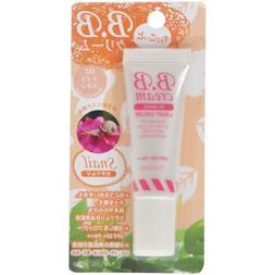 Pure Smile BB Cream 30+ PA++ 05 Snail Light Color