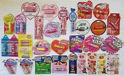 LOTTA LUV Beauty***ASSORTED LIP BALMS***>>>PiCk yOuR fLaVoR<