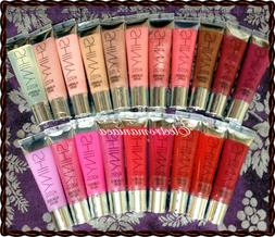 BEAUTY RUSH / SHINY KISS Victoria's Secret LIP GLOSS Sexy~Ta