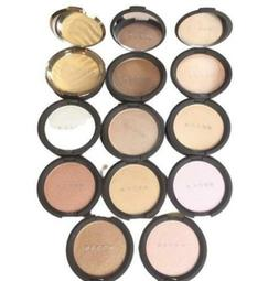 Becca Shimmering Skin Perfector Pressed Highlighter - Pick a