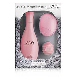 EOS Berry Blossom & Coconut Milk Gift Set, pack of 1