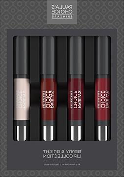 berry bright jumbo lip pencil