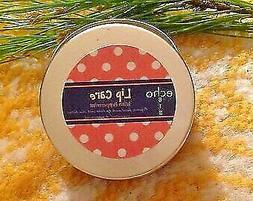 Better Than The Rest Lip Balm - by echo813 - Cruelty Free. V